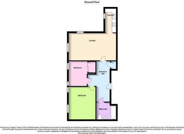 8 manor house danbury AA1 - All Floors.JPG