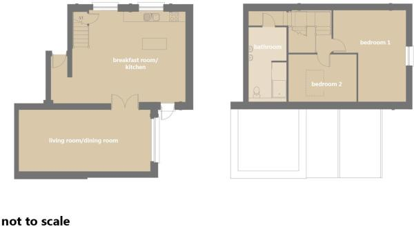 Floorplan copy.jpg