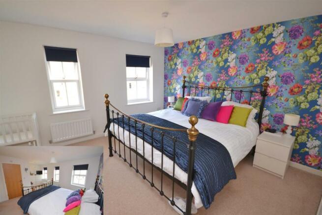 Bedroom1+ALT.jpg