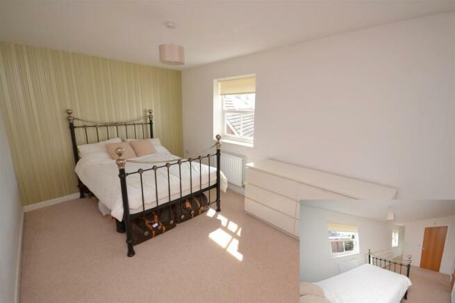 Bedroom Two+ALT.jpg