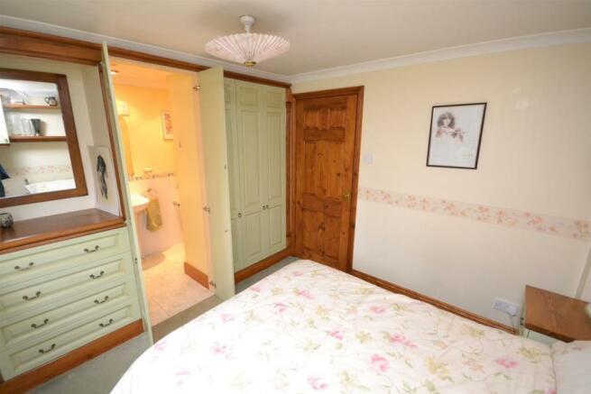 Bedroom Two - Ensuite.JPG