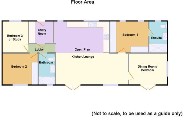 Floorplan 74 Warren Lodge.jpg