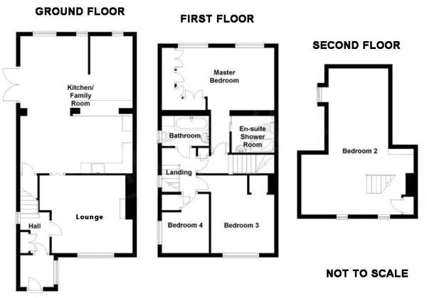 11 Belvedere Close Floorplan.jpg