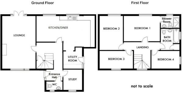 4 Highfields floorplan (003).jpg