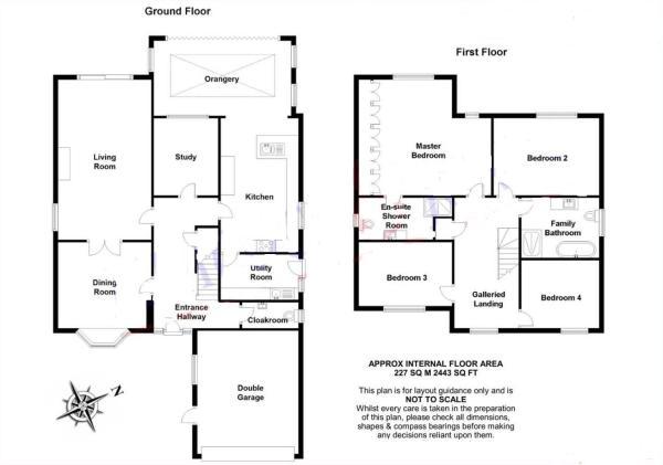 floorplan 4A Hyde Lane.jpg
