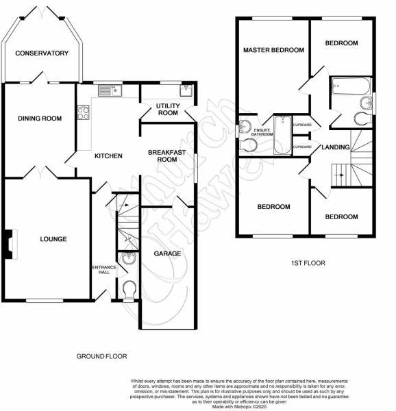 6 Little Fields Floor Plan.JPG