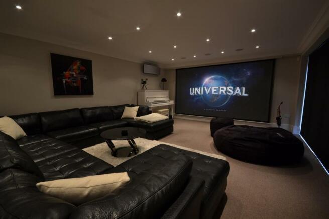 Cinema Room Use.jpg