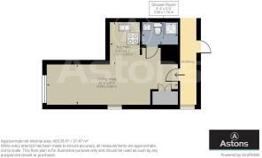 astons_floorplan01_00.jpg