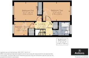 Malvern - First Floor.jpg