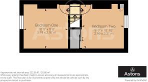 West Street - First Floor.jpg