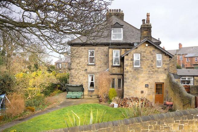 5 bedroom house for sale in Kells Lane, Low Fell, NE9, NE9