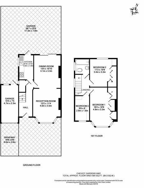 40 Cheviot Gardens NW2-Floorplan-1.JPG