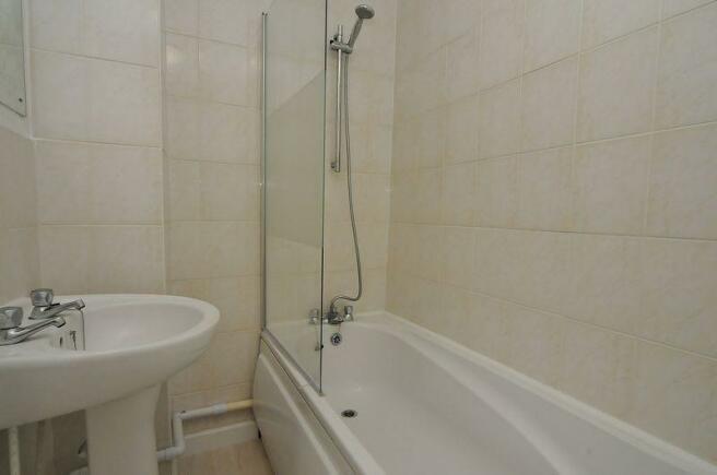 Bathroom GFF