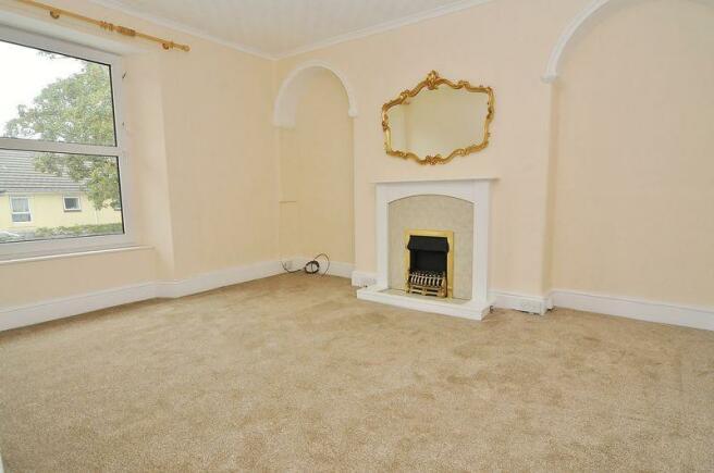 Living Room FFF
