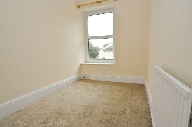 Bedroom 2 FFF