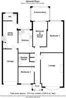 order-3156-resource-6125-Floor plan jpeg file_.jpg
