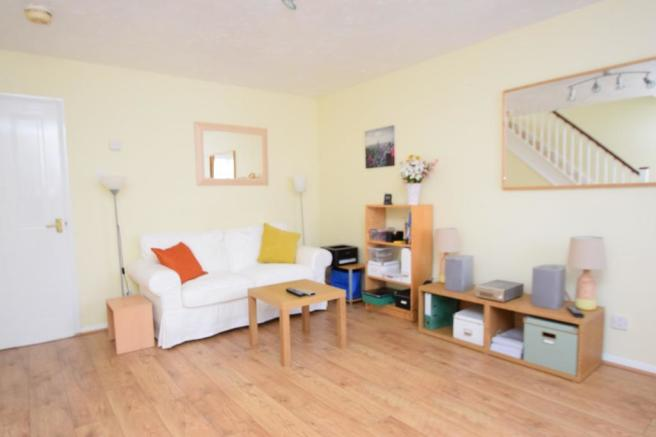 lounge -kit