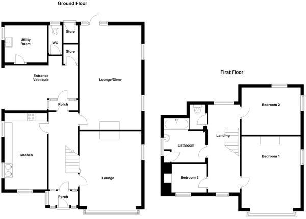 7 Folkingham Road, Billingborough Floor Plan.jpg