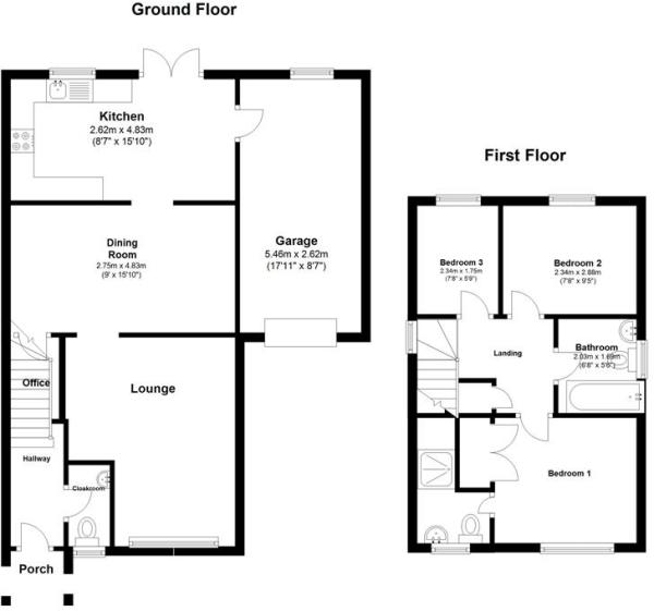 17 Rowan Close, Sleaford Floor Plan.jpg
