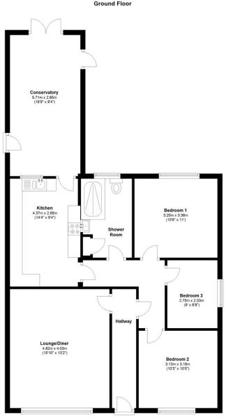 18 Rowan Drive, Silk Willoughby Floor Plan.jpg