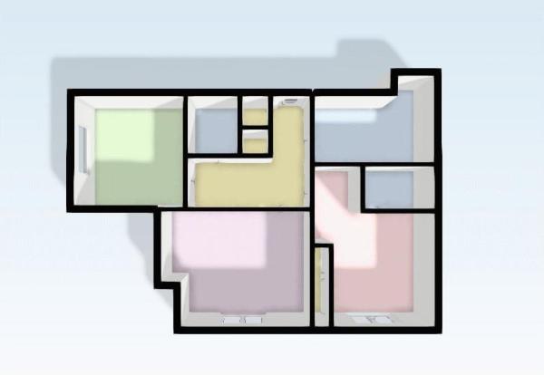Floor Plan Ove...
