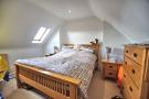 Bedroom One (S...