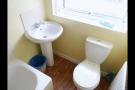 Family Bathroom 2