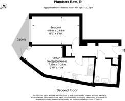 Final_648178_Apartment-3-Fou_200620134310131.jpg