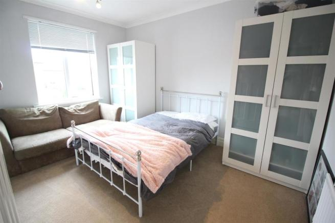 c928dac44a 2 bedroom flat to rent in Heaton Park View, Heaton, Newcastle Upon Tyne, NE6