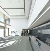 3D_View_DD_HRF.jpg