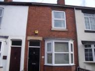 2 bed Terraced property in 2 Bedroom House...