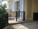 2 bed Town House for sale in Peyia, Paphos