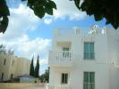 Apartment in Kato Paphos, Paphos