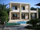 Detached Villa for sale in Stroumpi, Paphos