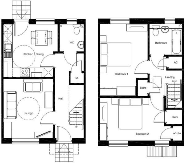 Floorplan Plot 9.png