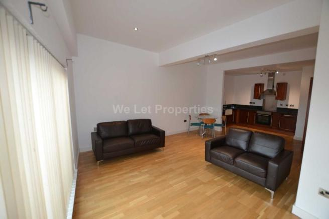 Enjoyable 3 Bedroom Apartment To Rent In Express Networks Northern Beutiful Home Inspiration Xortanetmahrainfo