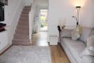 Wood design floor...