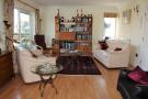 24' Living Room