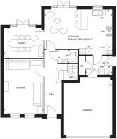 Colville-H4540-G2-GF-floorplan