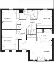 Colville-H4540-G2-FF-floorplan