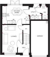 Duart-detached-H3500-H2-GF-floorplan