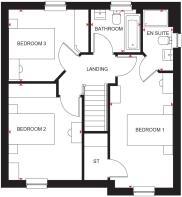 Duart-detached-H3500-H2-FF-floorplan