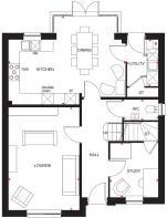 Ballater-H4690-H2-GF-floorplan