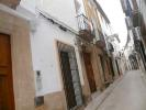 Town House for sale in Javea-Xabia