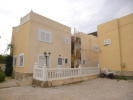 Apartment for sale in Denia