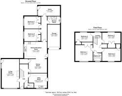 34 Almoners Avenue, Cambridge Floor Plan.JPG
