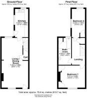 89 GLISSON ROAD, - Floor Plan.JPG