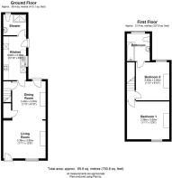 48 Young Street, Cambridge Floor Plan.JPG