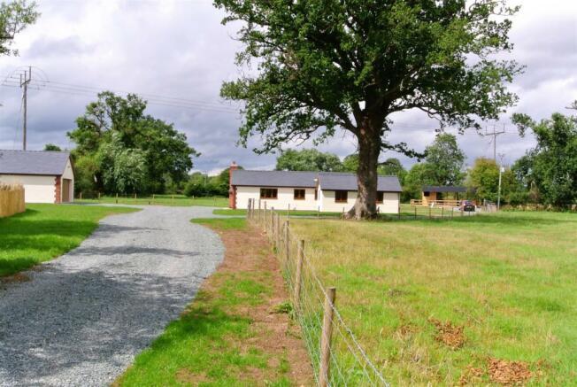 property view.JPG