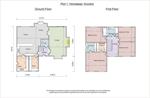 Plot 1, Homestead, Knockin v0.2 Floorplan.jpg